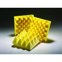 Buy cheap Sound Absorption Foam from wholesalers