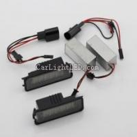 Buy cheap Led License Plate Light from wholesalers