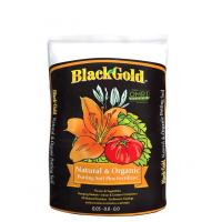 Buy cheap Products Black Gold Natural & Organic Potting Soil Plus Fertilizer from wholesalers
