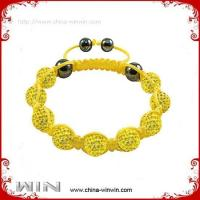 Buy cheap | - Bracelet Shamballa Bracelet from wholesalers