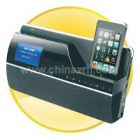 Buy cheap Internet Radio with Alarm Clock function from wholesalers