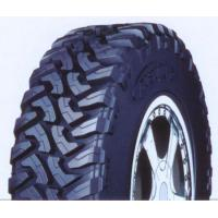 Buy cheap Light Truck Tyre (LT235/85R16) from wholesalers