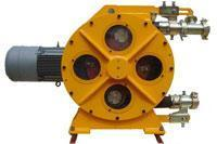 Buy cheap Peristaltic Pump from wholesalers