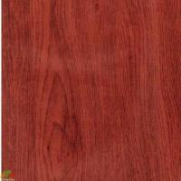 Buy cheap Tackiness Type Wood Grain-201-14C-Transfer Print Paper product