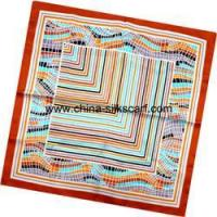 Buy cheap Silk Pocket Square from wholesalers