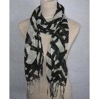 Buy cheap Scarf product