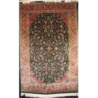 Buy cheap Qum Millefleurs9' x 6' from wholesalers