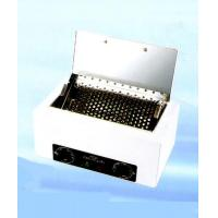 Buy cheap Heat Sterilization,Spa and Salon Dry Heat Disinfection instrumen from wholesalers