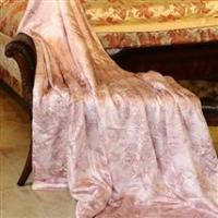 Buy cheap Washable Silk Quilt from wholesalers