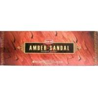 Buy cheap Incense, Sage & Holders Calculated at checkout from wholesalers