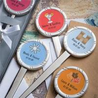 Buy cheap Personalized Letter Openers from wholesalers
