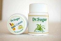 """Buy cheap Dr Sugar The Natural Sweetener"""" from wholesalers"""