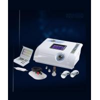 Buy cheap 3 in 1 No-needle Mesotherapy equipment, BIO Face Lift from wholesalers