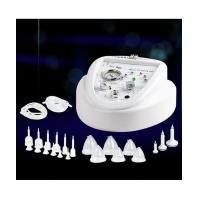 Buy cheap Diamond Dermabrasion and Vacuum Therapy weight loss machine product