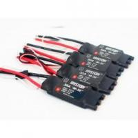 Buy cheap Mystery Newest SimonK 30A ESC for Quadcopter FPV Hexacopter 4 pcs - Fee Ship from wholesalers