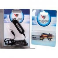 Buy cheap Walkera UP02 Upgrade + Adaptor Receiver Firemare Kit Devo Mini CP V120D02S Mini from wholesalers