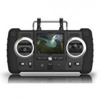 Buy cheap Hubsan Spy Hawk 5.8G FPV Live View Color Display Transmitter - H102F-01 from wholesalers