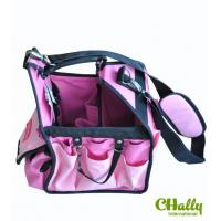 Buy cheap Tool Bag from wholesalers