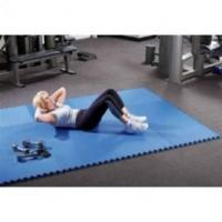Buy cheap page Homepage Gymnastics Mats product