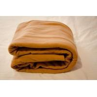 Buy cheap Blankets Micro Polar Fleece Blanket from wholesalers