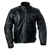 Buy cheap Mens Leather Jackets Mens Leather Jackets from wholesalers