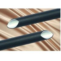 Buy cheap English CYG-DWT(FR) HEAT SHRINKABLE DUAL-WALL TUBINGS WITH MELTABLE LINER from wholesalers