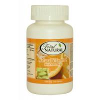 Buy cheap Natural Vitamin C With Rose Hips from wholesalers