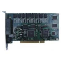 Buy cheap PCI Voice Logger MCR-2010 Phone Recording Card from wholesalers