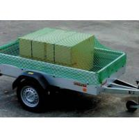 Buy cheap Product No:KLCN-001 from Wholesalers