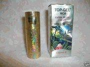 Buy cheap Beauty Care super-gold-laser-top-gel-mca-extra-pearl-face-cream from wholesalers