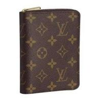 Buy cheap LV Card And Key Holders from wholesalers