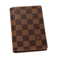 Buy cheap LV Travel Accessories from wholesalers
