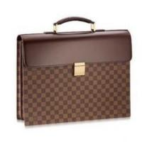 Buy cheap LV Softsided Luggage from wholesalers