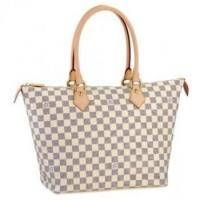 Buy cheap LV Top Handles from wholesalers