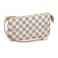 Buy cheap LV Clutches And Evening from wholesalers