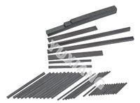 Buy cheap Magnetic Strip For Micro-Motor product