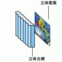 Buy cheap 3D lenticular products lenticular effects show product