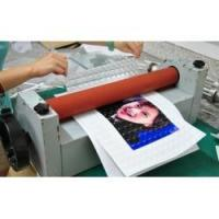 China 3D lenticular products lenticular training,3d lenticular image technology on sale