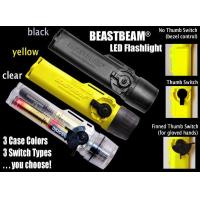 Buy cheap BEASTBEAM Flashlights from wholesalers