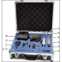 Buy cheap WG-XPC ENT Diagnostic Set from wholesalers