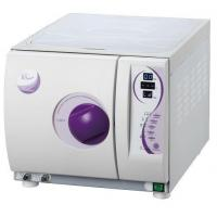 Buy cheap AVS-15L-B (LED) Table Type Pulse Vacuum Steam Sterilizer from wholesalers