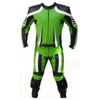 Buy cheap Motorbike Suits from wholesalers
