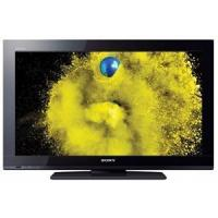 Buy cheap SONY/Televisions from wholesalers