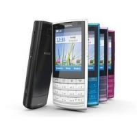 Buy cheap NOKIA HANDSET X3-02 from wholesalers