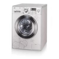 Buy cheap LG/Front Load Washing Machine /Model: F140ADSPA from wholesalers