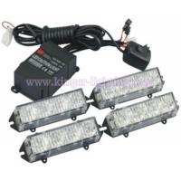 Buy cheap Car flashing light -16W-HIGH POWER from wholesalers