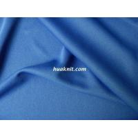 Buy cheap Cheap Polyester Interlock Knit Fabric from China from wholesalers
