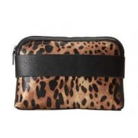 Buy cheap Ladies Handbags Leopard Print Wholesale Fashion Clutches bags from wholesalers