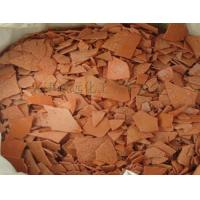 Buy cheap Low iron sodium sulphide(yellow flakes) 5716111916 from wholesalers
