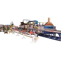 Buy cheap Glazing Line & Tile Printing from wholesalers